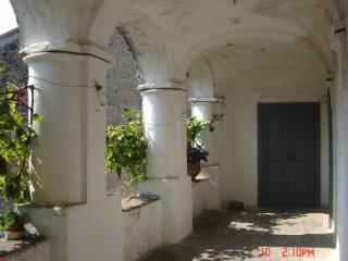 Foto - Appartamento Sipicciano via Folchi, Galluccio