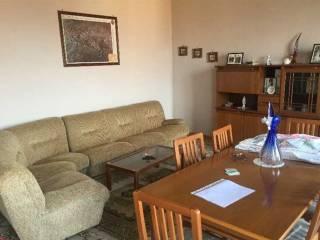 Foto - Appartamento via Napoli, Galluccio