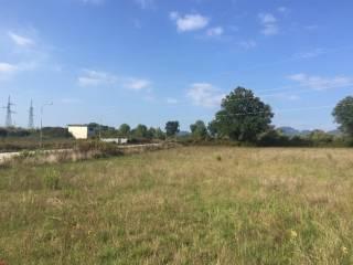 Foto - Terreno edificabile industriale a Marzano Appio