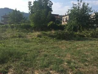 Foto - Terreno edificabile residenziale a Roccamonfina