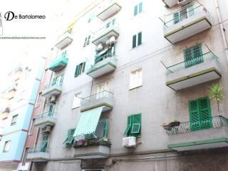Foto - Bilocale via Quinto Ennio 13, Tre Carrare - Battisti, Taranto