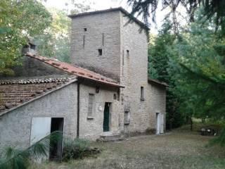 Foto - Rustico / Casale, da ristrutturare, 150 mq, Casola Valsenio