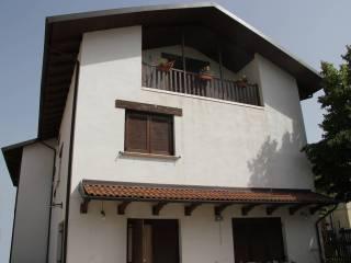 Foto - Villa via Monte Serano, Campello sul Clitunno