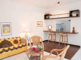 Foto - Appartamento via Puglie 22, Santa Teresa Gallura