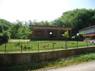 Foto - Villa, buono stato, 200 mq, Tredozio
