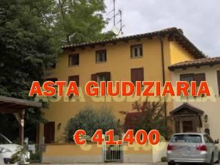 Foto - Casa indipendente all'asta via Ghiaroni 37, Molinella