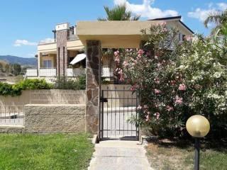 Foto - Villa, ottimo stato, 160 mq, Badolato Marina, Badolato