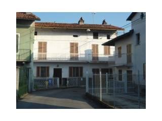 Foto - Rustico / Casale via Trincavena 6, Brusasco
