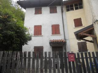 Photo - Detached house via Palezzati, Valli del Pasubio