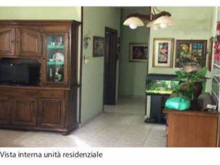 Foto - Appartamento via Volta 4, Cavallino