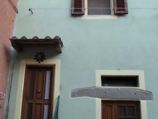 Foto - Trilocale via Ser Lapo Mazzei 4, Carmignano
