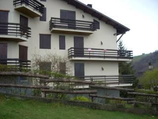 Foto - Trilocale frazione Nero, Alpette