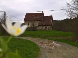 Foto - Rustico / Casale Località Maddalena, Sassello