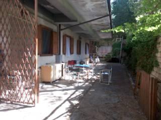 Foto - Trilocale via San Francesco d'Assisi, Campo di Giove