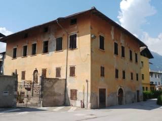 Foto - Villa piazza Risorgimento 42, Comano Terme