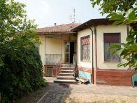 Villa Vendita Casalpusterlengo