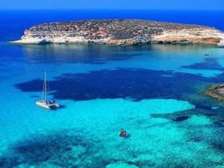 Foto - Bilocale via Trapani, Lampedusa e Linosa