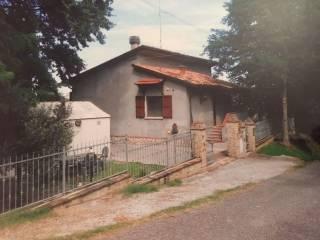 Foto - Villa via Bagnolo Monteserra 66, Sogliano al Rubicone