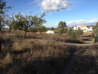 Foto - Terreno edificabile residenziale a Sarroch