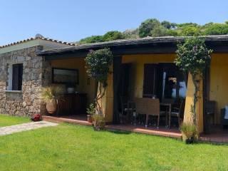 Foto - Villa Località Porto Ainu 3, Baia Santa Anna, Budoni