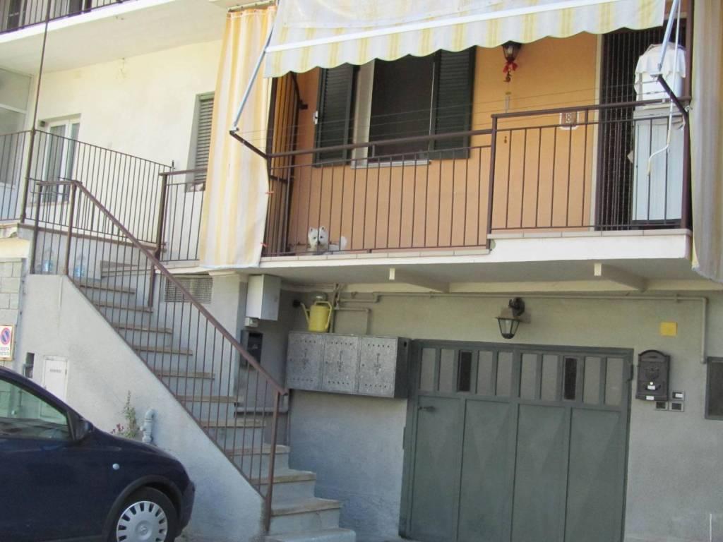 foto  2-room flat via Massimo D'Azeglio, Piasco