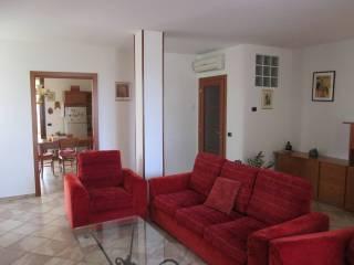 Foto - Villa unifamiliare via Salvador Allende 49, Fiumicino, Gatteo