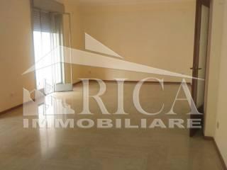 Foto - Appartamento via Enrico De Nicola, Alcamo