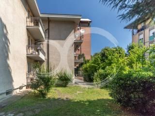 Foto - Bilocale via Vincenzo Gioberti, Monte - Osservanza, Cesena