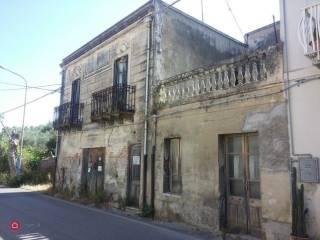 Foto - Villa via Mendoliere 7, San Pier Niceto