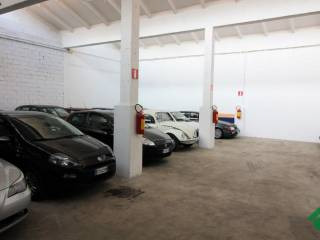 Immobile Affitto Nave