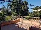 Villa Affitto Maratea