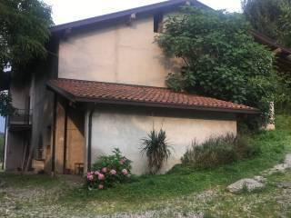 Foto - Rustico / Casale via Seradello 275, Sarezzo
