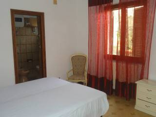 Foto - Appartamento via della gloriosa, Giglio Castello, Isola del Giglio