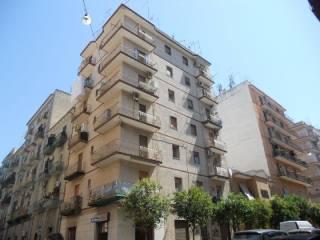Foto - Bilocale via japigia, 15, Centro città, Taranto