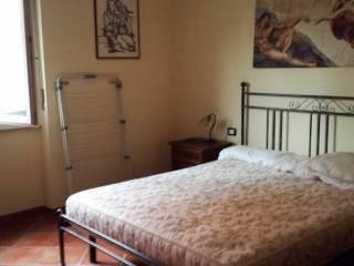 Foto - Bilocale via Neghelli, 1, Vercelli