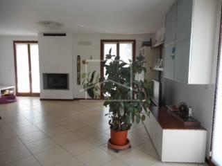 Foto - Villa, nuova, 204 mq, Tavagnacco