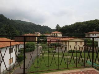 Foto - Trilocale buono stato, primo piano, Monte Marenzo
