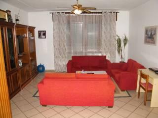 Foto - Appartamento via Stadio, Camisano Vicentino