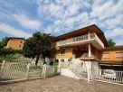 Villa Vendita Cornedo Vicentino