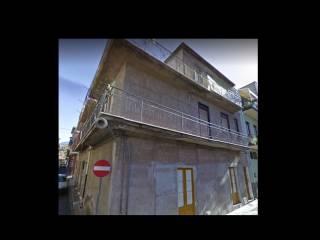 Foto - Appartamento via Teramo 24, Biancavilla