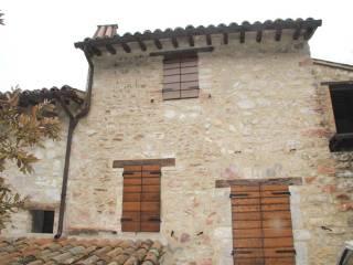 Foto - Rustico / Casale frazione Baiano, Spoleto
