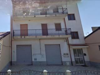 Foto - Quadrilocale corso Vittorio Emanuele III 86, Limbadi