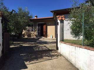 Foto - Villa Vico Ponticello 20, Itri