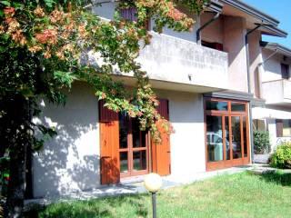 Foto - Villa, buono stato, 200 mq, Porto Tolle