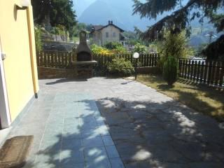 Foto - Trilocale frazione Chataignere, Challand-Saint-Victor