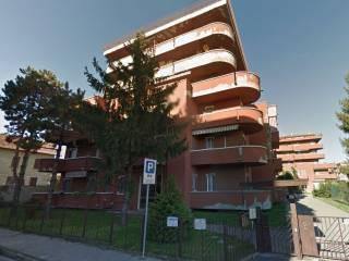 Foto - Bilocale via 20 Settembre 43, Sant'Angelo Lodigiano