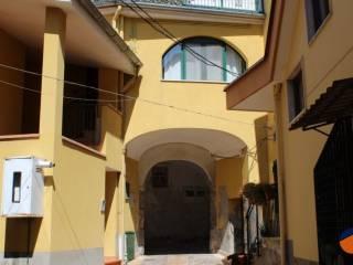 Foto - Casa indipendente via Casal Murino, Pellezzano