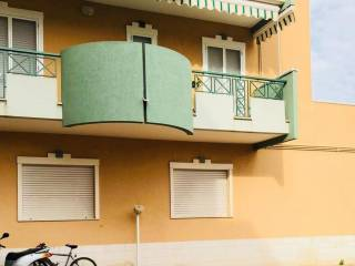 Foto - Quadrilocale via Umbria 1, San Giorgio Ionico