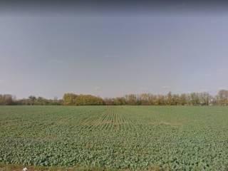 Foto - Terreno edificabile industriale a Legnano