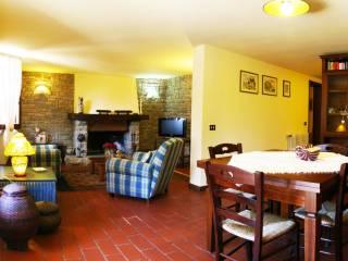 Foto - Villa, buono stato, 248 mq, Massarosa